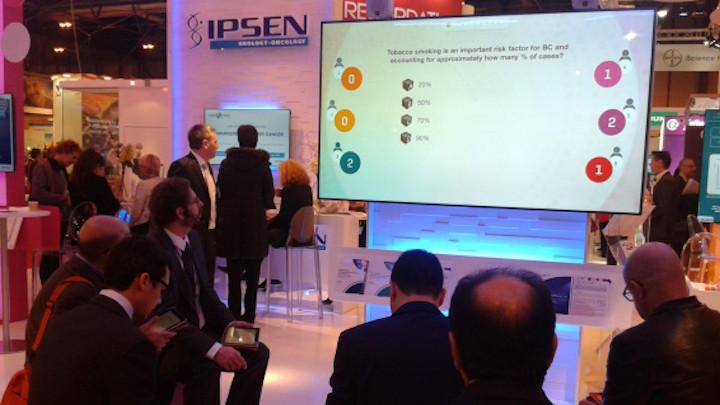 Quiz IPSEN
