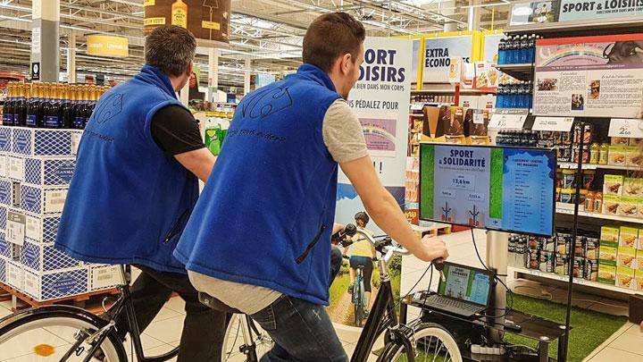 Carrefour_vélo (2)_CHECK