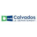Calvados Le Département