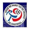 Ligue de football Ile de France
