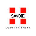 Savoie Le Département