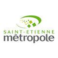 Saint Etienne Métropole