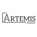 Artemis events
