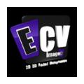 ECV Images
