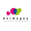 Evimages