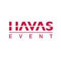 Havas Event