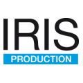 Iris production