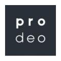 Prodeo