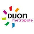 Dijon métropole