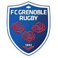 FCG Grenoble