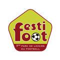 Festifoot