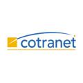 Cotranet
