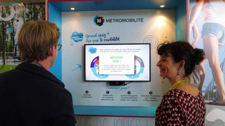 metro2_1