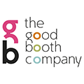 The Good Booth Company
